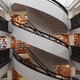 gebet achtsamkeit bibliothek helsinki