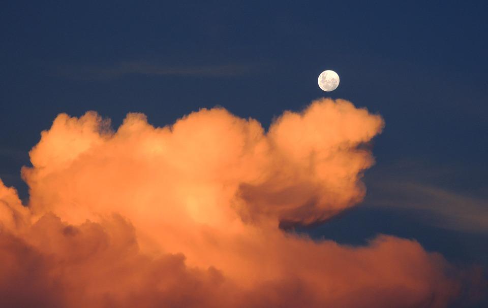 Abendgebet Nachtgebet Gebet zum Schlafengehen Infindung