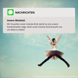*Post für dich (und dein inneres Kind)*#gebet #gebete #affirmation #affirmationen #spirituell #spiritualität #infindung #bewusstsein #erwachen #motivation #Kraft #worte #gedanken #glaube #hoffnung #glück #achtsamkeit #lichtarbeiter #gott #beten #wunder #leben #freiheit #heilung #heilsein #dankbar #weisheit #kindsein #zitat #zauber