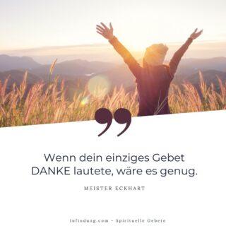 Es kann so einfach sein 😊#gebet #gebete #affirmation #affirmationen #spirituell #spiritualität #infindung #segen #bewusstsein #erwachen #motivation #Kraft #gedanken #glaube #hoffnung #glück #achtsamkeit #lichtarbeiter #gott #beten #wunder #leben #freiheit #heilung #heilsein #dankbar #weisheit #danke #MeisterEckhart #zitat