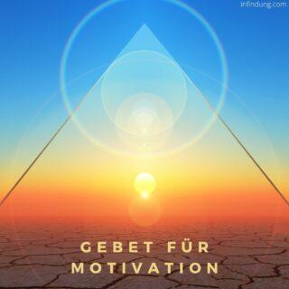 """Ein kurzes Motivationsgebet für wenn dir mal die Puste ausgeht. 😇*****Danke, lieber Gott, dass du mich motivierst mein Potenzial zu sehen,das ich diesem erstaunlichen Leben und dem Planeten bieten kann.Ich fühle mich inspiriert und energetisiert allein durch deine Gegenwart.Und so ist es!aus """"Hallo Engel"""" von Kyle Gray @kylegrayuk 🙌*****#gebet #gebete #affirmation #affirmationen #spirituell #spiritualität #infindung #segen #bewusstsein #erwachen #motivation #Kraft #gedanken #glaube #hoffnung #glück #achtsamkeit #lichtarbeiter #gott #beten #wunder #leben #freiheit #heilung #heilsein #dankbar #weisheit #kurzgebet"""